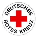 DRK_KV_Herford-Stadt_e.V.
