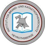 Institut_fuer_Brand-_und_Katastrophenschutz_Heyrothsberge_(IBK)